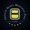 The Officer Down Memorial Page (ODMP) thumb
