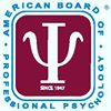 ABPP - American Board of Professional Psychology