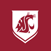 Washington State University College of Education