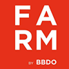 The Farm by BBDO