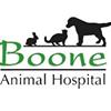 Boone Animal Hospital
