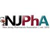 New Jersey Pharmacists Association (NJPhA)