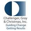 Challenger, Gray & Christmas, Inc.