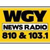 News Radio 810 & 103.1 WGY