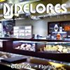 Delores Jewelers