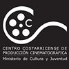Centro de Cine Costa Rica
