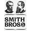 Smith Brothers Co.
