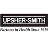 Upsher-Smith Careers