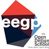 EEGP Ecole Supérieure d'Arts Appliqués et de Design