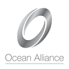 Ocean Alliance Ltd