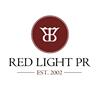 Red Light PR