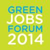 Green Jobs Forum
