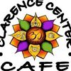 Clarence Center Coffee Co. & Cafe