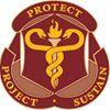 U.S. Army Medical Research & Materiel Command (USAMRMC)