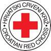 Hrvatski Crveni križ/Croatian Red Cross