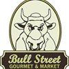Bull Street Gourmet & Market thumb