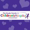 Sacred Heart Children's Hospital