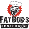 Fat Bob's Smokehouse