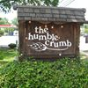 The Humble Crumb Cafe and Pizzeria