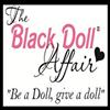 The Black Doll Affair