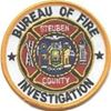 Steuben County Emergency Services