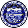 City of Springfield, MA - Office of Communications