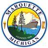 City of Marquette - Municipal Government