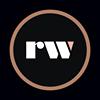 Robertson Web Design & Development