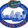 Central Florida Gator Club