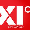Xi Chicago