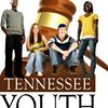 Tennessee Youth Courts - Friends of the Courts