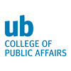 University of Baltimore College of Public Affairs