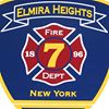 Elmira Heights Fire Department