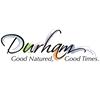 Durham Tourism -- Durham Region, Ontario, Canada