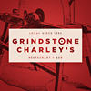 Grindstone Charleys Rockville Road