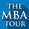 The MBA Tour thumb