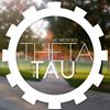 Mu Delta Chapter of Theta Tau
