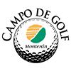Campo de Golf Monterán