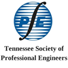 Tennessee Society of Professional Engineers - TSPE