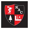 Kraft Athletic Club