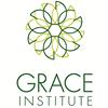 Grace Institute