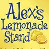 Alex's Lemonade Stand Club of Princeton High