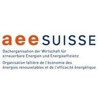 AEE SUISSE