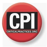 CRITICAL PRACTICES INC.