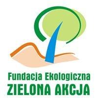 Fundacja Ekologiczna Zielona Akcja