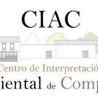 Centro de Interpretación Ambiental de Compostela