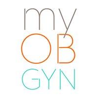 My Ob Gyn