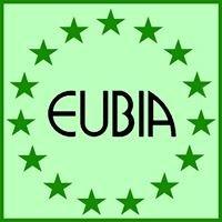 European Biomass Industry Association (EUBIA)