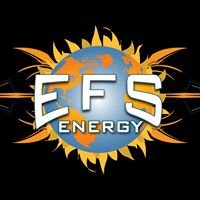 EFS Energy