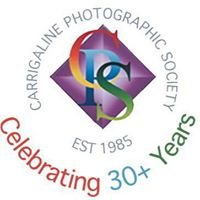 Carrigaline Photographic Society